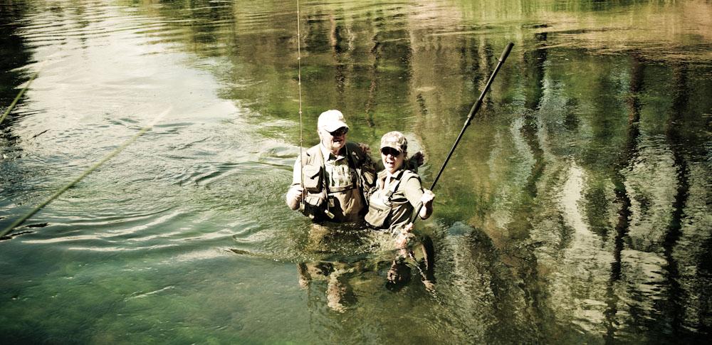 Fishing hat creek jen britton photo blog for Hat creek fishing